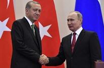 """أذربيجان ستتوقف عند """"شوشة"""".. ومقترح تركي لحوار مع روسيا"""
