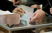 انطلاق عملية التصويت بالجزائر وتخوف من نسبة مشاركة ضعيفة