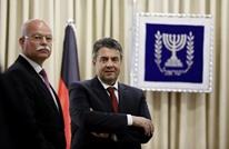 """المنظمات اليسارية تشعل التوتر بين برلين و""""تل أبيب"""""""