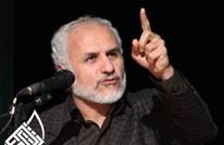 قائمة وعود وتنبؤات مثيرة لرمز إيراني محافظ حتى 2025