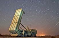 """ماذا تعرف عن """"ثاد"""" المضادة للصواريخ البالستية؟ (إنفوغرافيك)"""