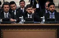 دويتشه فيله: لماذا تفشل المفاوضات حول سوريا دائما؟