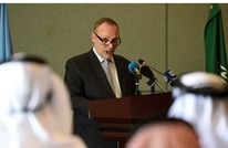 الأمم المتحدة تتهم السعودية بإساءة استخدام قوانين الإرهاب
