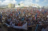 """ماهي خيارات الرئيس اليمني في التعامل مع """"إعلان عدن""""؟"""