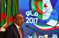 أغلبية مطلقة لتحالف الحكم في الجزائر.. ومشاركة أقل من 40%