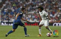 رسميا .. تحديد موعد مباراة ريال مدريد وسلتا فيغو المؤجلة