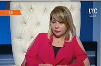 مذيعة مصرية تشتم ملحدا بعصبية.. ماذا طلب من زوجته؟(شاهد)