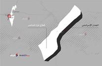 عائق غزة والخيارات المتاحة.. هل ستبتلع حماس حبة الدواء المر؟
