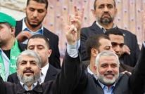 تقدير إسرائيلي: الاغتيالات ضد الفلسطينيين سياسة فاشلة