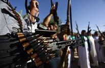 صدامات عنيفة بالبصرة.. ونشطاء: خرجت عن السيطرة (شاهد)