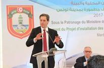 """بسبب وصفها بـ""""الشيوعية"""" الجزائر تستدعي السفير التونسي لديها"""