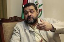 """أسامة حمدان يتحدث لـ""""عربي21"""" عن """"تصعيد"""" عباس ولقاءات موسكو"""
