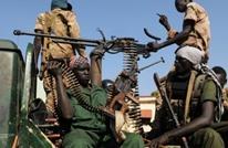 قوات سودانية تصل لمحافظة شبوة اليمنية.. وهذه هي مهمتها