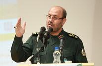 وزير دفاع إيران يهدد السعودية ردا على ابن سلمان (شاهد)