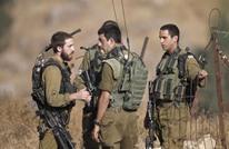 جيش الاحتلال يطور نظاما إلكترونيا لحماية جنوده في المعارك