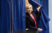 واشنطن بوست: هزيمة لوبان تحطم موجة اليمين المتطرف في أوروبا