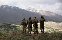 أول تحليل إسرائيلي عن إسقاط طائرة F16 والتصعيد في الجولان