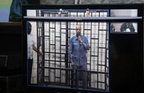 اسم سيف القذافي يتردد مجددا بمحاولة اغتيال.. من المستفيد؟