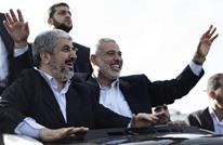 """مراقبون يتوقعون تحسن العلاقات بين """"حماس"""" ومصر قريبا"""