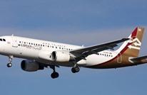 مصر تستقبل أول رحلة جوية مباشرة من ليبيا منذ 7 سنوات