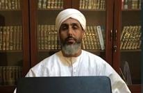 مفتي تنظيم القاعدة السابق يطرح رؤية لعلاج ظاهرة التشدّد