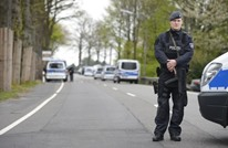 إصابة 9 أشخاص في هجوم داخل حافلة بألمانيا واعتقال المنفذ