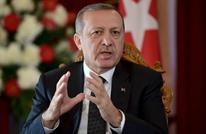 هل ينجح أردوغان في ثني ترامب عن دعم التنظيمات الكردية؟