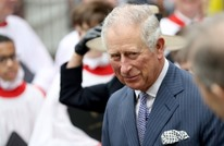 صنداي تايمز: الأمير تشارلز يريد أن يزور إيران