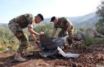 """دول أوروبية تعتبر قصف إسرائيل في سوريا """"دفاعا عن النفس"""""""