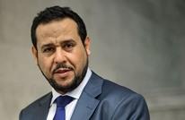 بريطانيا تعتذر لبلحاج عن دورها بتسليمه لنظام القذافي