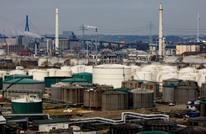 عقوبات وشيكة على إيران تدفع النفط لأعلى مستوى في سنوات