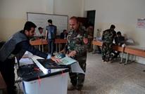 انتخابات العراق.. خروقات واكتظاظ على التصويت بيومه الأول