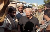 مصدر يمني يكشف عن تململ واحتقان داخل قوات طارق صالح