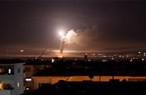 بعد استهداف الاحتلال مواقع سورية.. أين يتجه المشهد؟