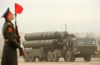 """روسيا تسلم الأسد """"أس300"""" خلال أسبوعين وتتخذ هذه الإجراءات"""