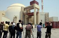 """جنرال إسرائيلي يضع """"خارطة طريق"""" لخوض الصراع ضد إيران"""
