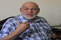 الهلباوي: السيسي وافق ضمنيا على مبادرتي للأزمة المصرية