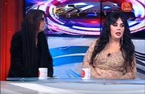 عارضة تونسية سابقة تصبح مشردة.. وهذه الأسباب (فيديو)