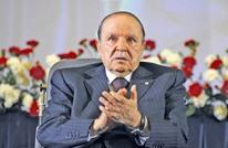 الجزائر لسفير الاتحاد الأوروبي: ننتظر ردا رسميا على الإساءة