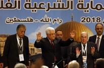 عمرو دراج يهاجم محمود عباس ويتهمه بالكذب.. لماذا؟