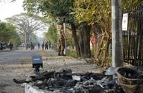 """""""جيش إنقاذ روهينغيا"""" يتعهد بالتصدي لـ""""الإبادة"""" في ميانمار"""