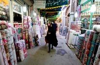 WSJ: اقتصاد إيران تغلب على العقوبات الأمريكية بهذه الطرق