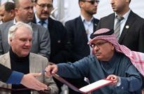 مشاريع قطرية جديدة لصالح قطاع غزة بقيمة 5 ملايين دولار