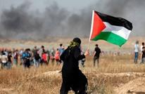 هذه إحدى النتائج المتوقعة لمسيرة العودة في غزة (خريطة)