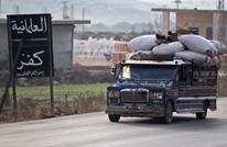 هل العلمانية حل بالفعل لمشاكل الدول العربية والإسلامية؟