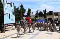 مفاجأة: الروس يقلّمون أظافر مخابرات الأسد والأخيرة غاضبة