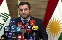 6 أحزاب كردية تطالب بإلغاء نتائج الانتخابات بإقليم كردستان