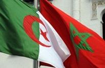 الجزائر تدعو لاجتماع وزراء خارجية دول الاتحاد المغرب العربي