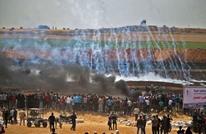 تحقيق أممي يكشف عن جرائم حرب إسرائيلية بغزة العام الماضي