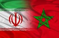 إيران تحذف المغرب من قائمة الوجهات السياحية.. لهذا السبب